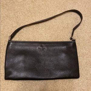 Kate Spade Black clutch/purse